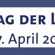 Tag der Logistik Logo