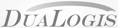 dualogis Logo