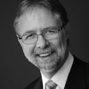 Portrait Olaf Schuster Projektsteuerung