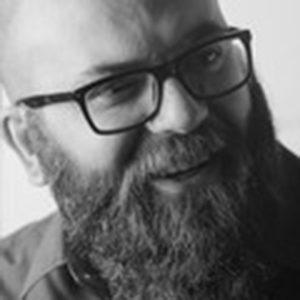 Portrait Miguel Pereira PR und Marketing