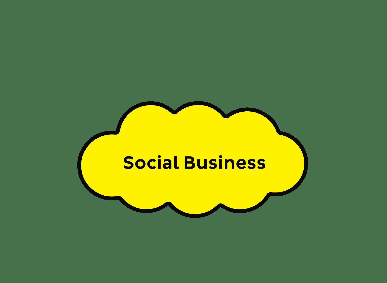 social-business